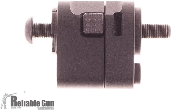 Picture of Used MDT Folding Stock Adapter