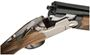 "Picture of Beretta 692 Sporting Over/Under Shotgun - 12Ga, 3"", 30"", Steelium, Blued, Oiled Selected Walnut w/B-Fast Adjustable Stock, OptimaChoke HP Extended (SK,C,IC,M,IM)"