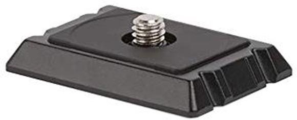 Picture of Vortex Optics Accessories - Summit SS Quick-Release Plate