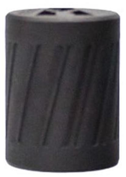 Picture of Accuracy International Accessories, Gun Parts - Thread Protector