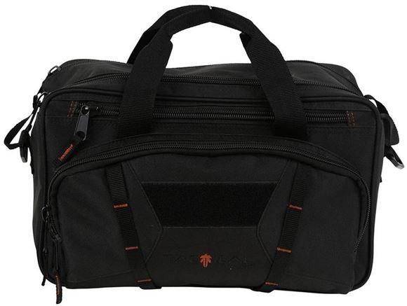 Picture of Allen Tactical, Tactical Bags - Sporter Range Bag, Black