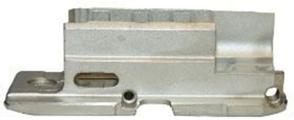 "Picture of Bronwing Shotgun Parts - Breech Block Side, Fits 12ga, 3.5"", GRAY"