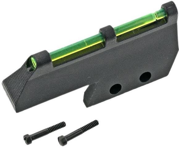 "Picture of Remington Shotgun Parts - Model 887, Front Sight Assembly, For 22"" Barrel"