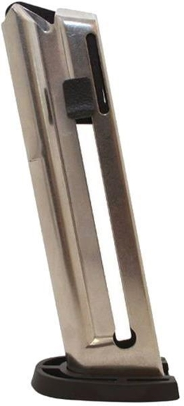 Picture of Smith & Wesson (S&W) Firearm Accessories, Magazines, 22LR Magazines - M&P Compact, 10rds