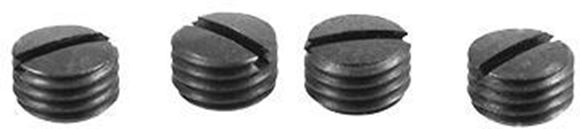Picture of Sako Gun Parts - Sight Plug Screws, Set of 4