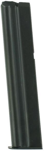 Picture of Squires Bingham Rifle Parts, Magazine 15 Rd.