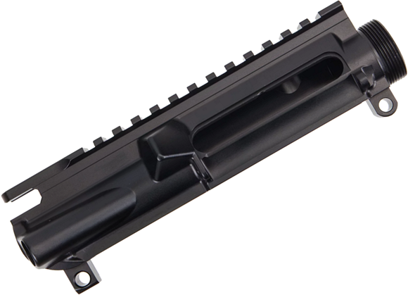 Picture of Stag Arms - Stag 10 Stripped Upper Receiver