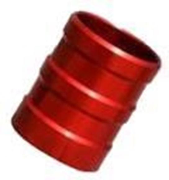 Picture of Taran Tactical Innovations Benelli TTI Custom Parts - TTI Benelli Follower, Red