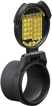 Picture of Vortex Optics Accessories - Defender Flip Cap, Eyepiece (40-46mm)