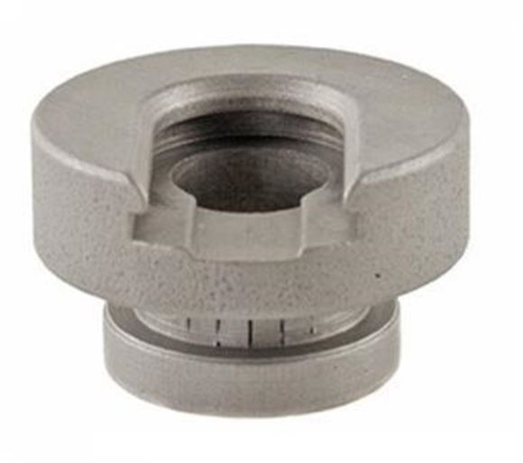 Picture of Hornady Shell Holders - Shell Holder #9
