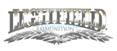Picture for manufacturer Lightfield Ammunition