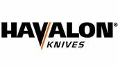 Picture for manufacturer Havalon