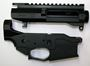 Picture of Alberta Tactical (ATRS) Modern Sporter Semi Auto - Upper & Lower Receiver Set, PRE-SALE ONLY, (Projected to Arrive in May 2020)