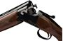 "Picture of Browning Citori CXS Adj Over/Under Shotgun - 12Ga, 3"", 30"", Lightweight Profile, Vented Rib, High Polished Blued, High Polished Blued Steel Receiver, Gloss Grade II American Walnut Stock, Adjustable Comb, Ivory Bead Front & Mid-Bead Sights, Invector-Plus"