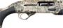 "Picture of Beretta A400 Xtreme Plus Semi-Auto Shotgun - 12Ga, 3-1/2"", 28"", Max-5 Camo Stock w/Kick-Off, Extended Controls, 4rds, OptimaChoke HP Extended (C,IC,M,IM,F)"