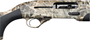 "Picture of Beretta A400 Xtreme Plus Semi-Auto Shotgun - 12Ga, 3-1/2"", 30"", Max-5 Camo Stock w/Kick-Off, Extended Controls, 4rds, OptimaChoke HP Extended (C,IC,M,IM,F)"
