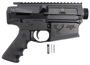 Picture of Stag Arms 10 Upper/Lower Combo Receiver Set With Lower Parts, Trigger, Ergo Grip