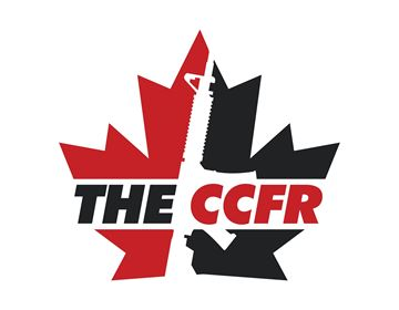 Picture of CCFR-Donation