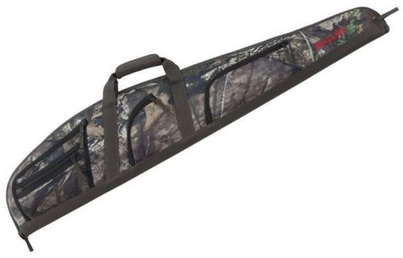Picture of Allen Shooting Gun Cases, Standard Cases - Daytona CE Rifle Case, 46 inch, Mossy Oak Break-up