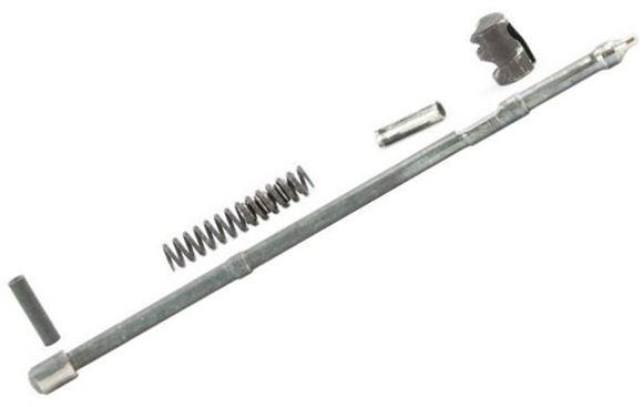 Picture of Famae SG542 Parts Kit, Firing Pin Kit w/Springs