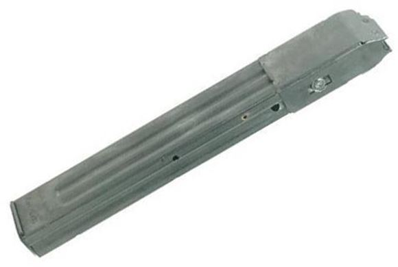Picture of GSG MP-40 Magazine - 9mm Magazine, 5/30rds, Steel