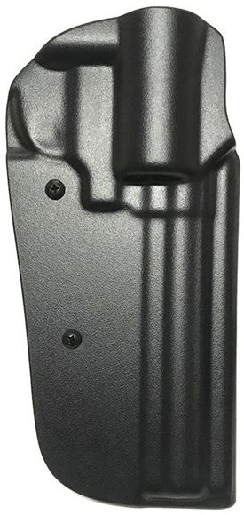 """Picture of Blade-Tech, Classic Outside the Waistband (OWB) Holster, Revolver - S&W (Smith & Wesson) 686 6"""", Tek-Lok, Right Hand"""