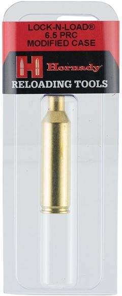 Picture of Hornady Metallic Reloading, Lock-N-Load - 6.5 PRC Modified Case, 1-pc
