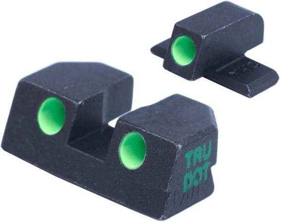 Picture of Meprolight Night Set Grn Sig P220, P226