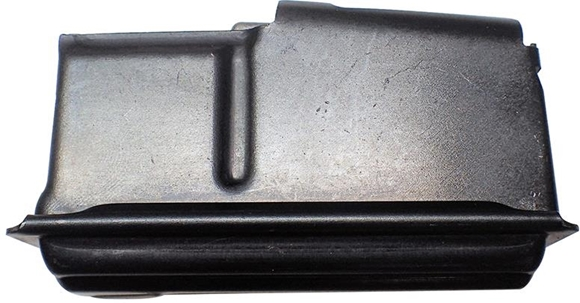 Picture of Winchester Reproduction Magazine - Winchester 88, 243/308, 4rds