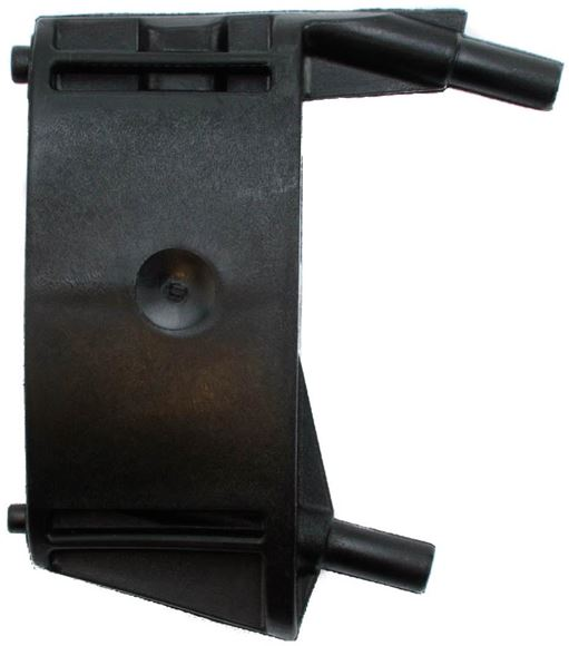 Picture of Winchester Rifle Parts - SX3, 12ga, Synthetic Stock Reinforcing Insert