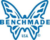 Picture for manufacturer Benchmade Knife Company