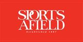 Picture for manufacturer Sports Afield