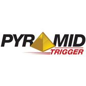 Picture for manufacturer Pyramid Triggers