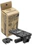 Picture of Strike Industries Glock Parts, Optic Mount - Scorpion Universal Reflex Mount for Glock