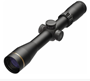 Picture of Leupold Optics, VX-Freedom Riflescopes - 4-12x40mm, 30mm, Matte, Tri-MOA, CDS, Side Focus