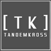 Picture for manufacturer TandemKross
