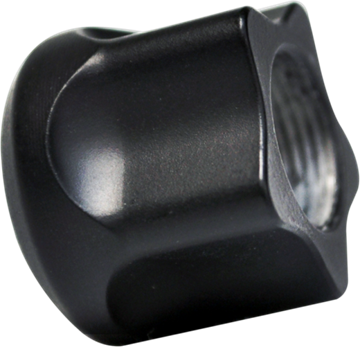 Picture of Timber Creek Outdoors Rifle Parts - Thread Protector, 5/8-24 Pitch, Black