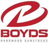 Picture for manufacturer Boyds Gunstocks