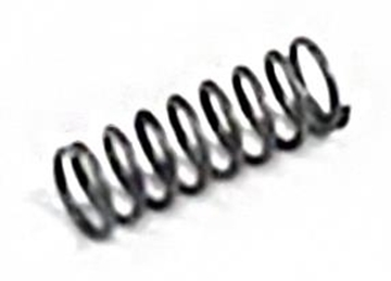 Picture of Interarms USA, AR Parts - AR Bolt Catch Spring