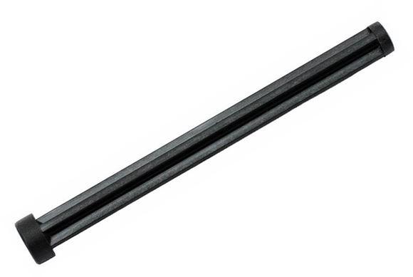 Picture of Beretta Handgun Parts - Polymer Guide Rod, Fits Beretta 92