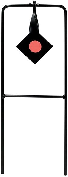 Picture of Champion, Traps & Targets - 22 LR Single Spinner Target