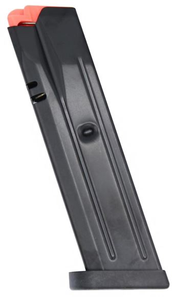 Picture of CZ Pistol Magazines - P-09 9mm, 10rds