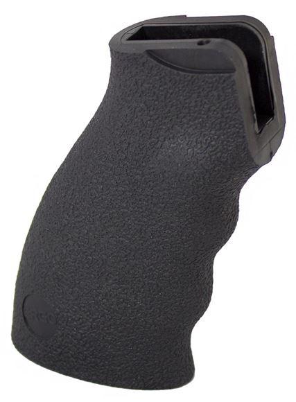 Picture of Ergo Grips Rifle Grips - Ergo 2 AR15/AR10 - Flat Top Kit, Suregrip, Ambidextrous