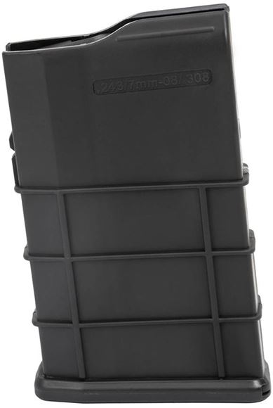 Picture of Legacy Sports International Parts - Remington 700 Detachable Magazine, 10rds,  For 243/308/7mm-08