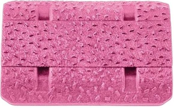 Picture of Magpul Covers - M-LOK Rail Cover, Type 2, Pink