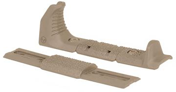Picture of Magpul Accessories - M-LOK Hand Stop Kit, FDE