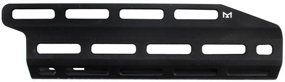 Picture of Remington Accessories, Shotgun, Handguard - 12ga 870 M-Lok Forend, Aluminium, Black