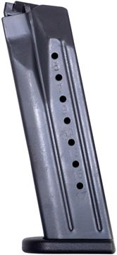 Picture of Tara 9mm Pistol Magazine, 10 Rounds