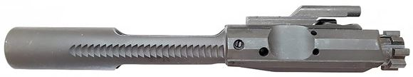 Picture of Toolcraft, Arms East, AR Platform Replacement Parts - AR10 Complete Bolt Carrier Assembly, Nickel Boron Coated, 308/7.62x51, RH