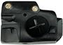 "Picture of XTech Tactical, Pistol Accessories - Smart Laser, Light & Laser Combo, 185 Lumen, 16ft Spot Size, 120m Run Time, Laser 4mw, 0.8"" Spot Size @ 100ft, 180m Run Time"